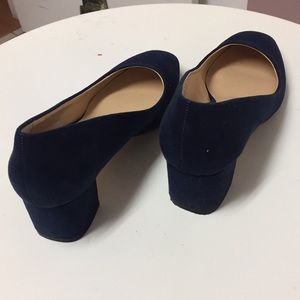 Expression Shoes - Shoes